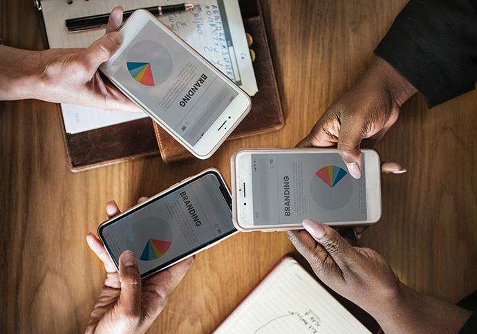 Las marcas que han empleado Brand X Site han aumentado los resultados del KPI de branding