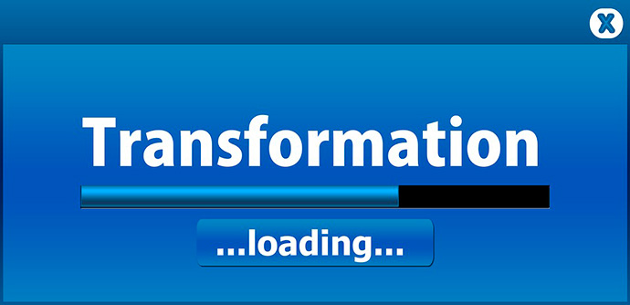 La computación en la nube, clave para la transformación digital de las empresas