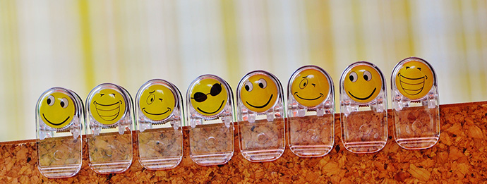 Los emojis se han convertido para las marcas en una herramienta de cercanía con su público
