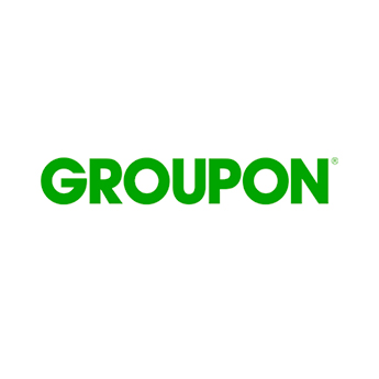 groupon-agencia-de-medios-initiative-web