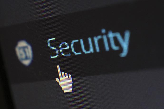 Un 48% de compañías prevé aumentar su inversión en ciberseguridad para incluir herramientas de Inteligencia Artificial