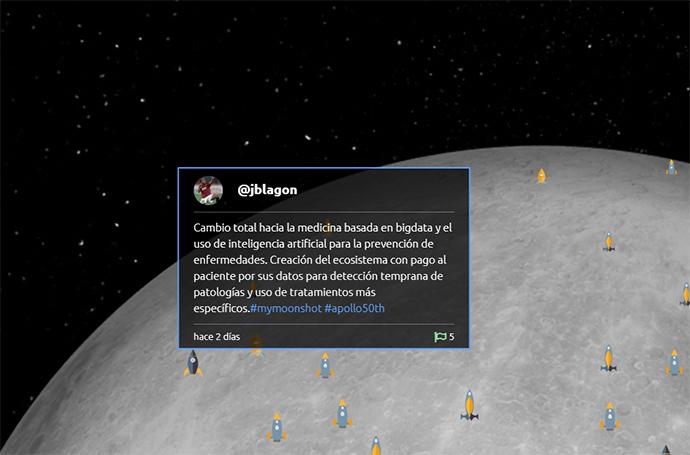 luna ideagoras 2