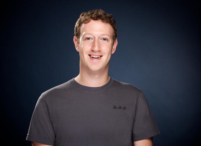 Multa récord de 4.483 millones a Facebook por malas prácticas en privacidad