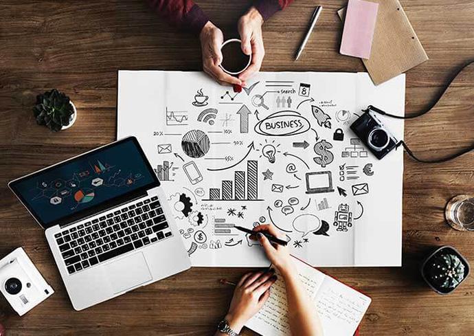 Microcopies, textualidad emocional para el futuro del marketing