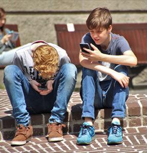 niños tecnologias 2