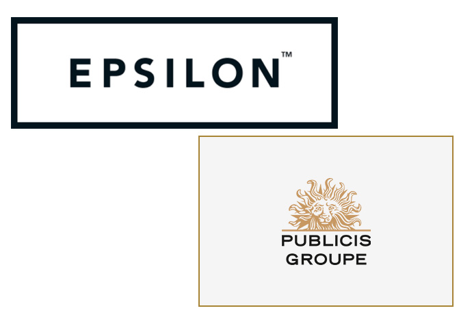 Publicis Groupe ha anunciado la adquisición de la agencia de data marketing Epsilon