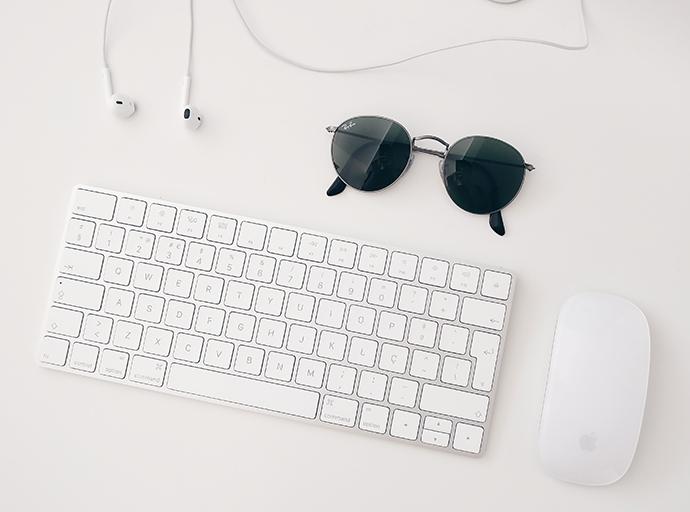 verano-empleabilidad-e-book