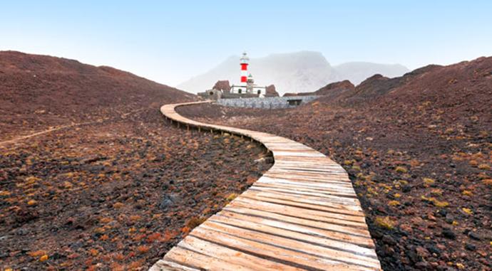 Ymedia, nueva agencia de marketing y creatividad de Turismo de Tenerife