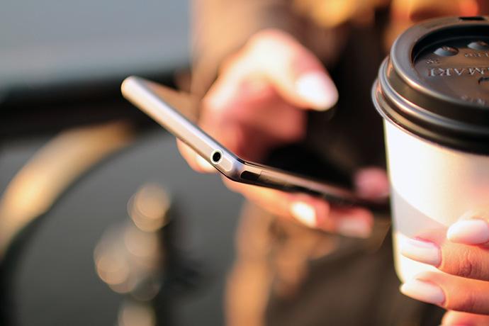 Facebook lanza una plataforma para reducir las fricciones en la experiencia de compra
