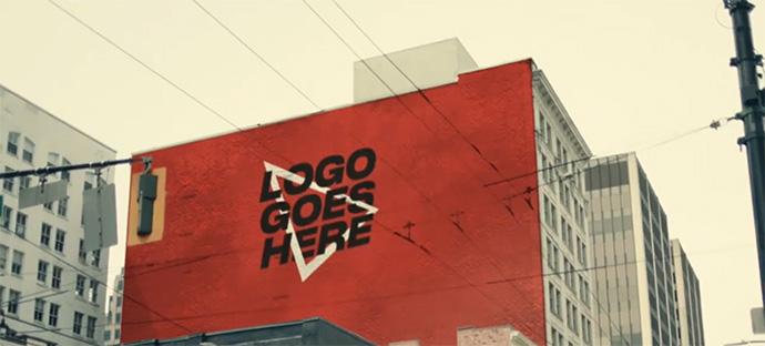 Fotograma del spot 'Anti-Ad' de Doritos.