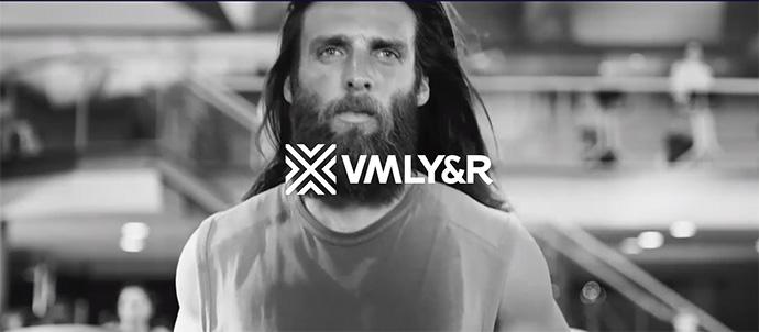 VMLY&R España, hacia la creación de marcas conectadas