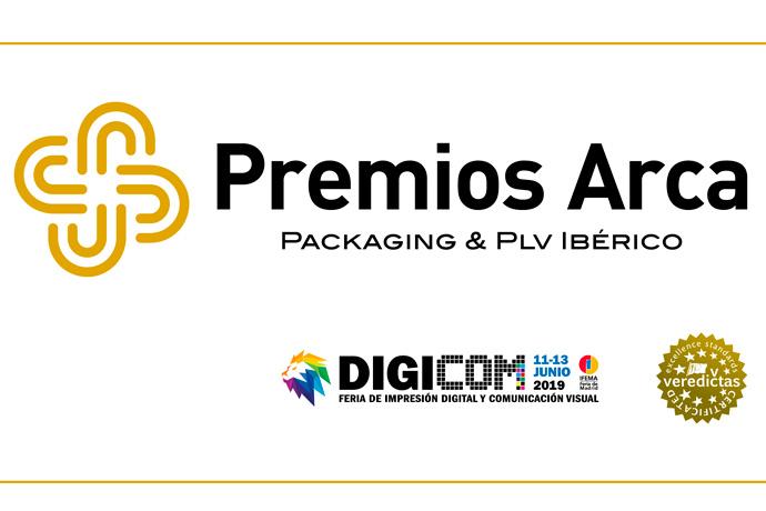 El plazo de presentación de candidaturas de los Premios ARCA finaliza el 30 de septiembre
