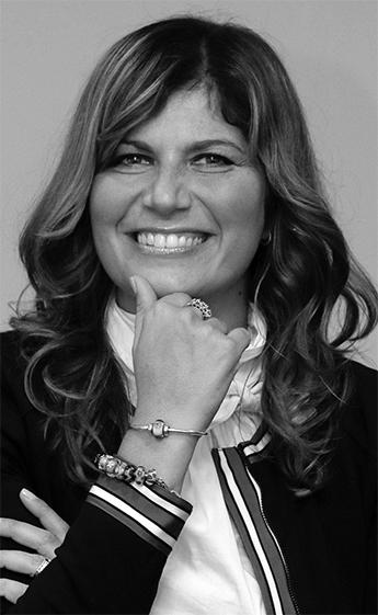 Chiara Piccirillo.