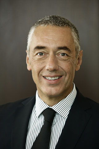 Guillaume Girard-Reydet.