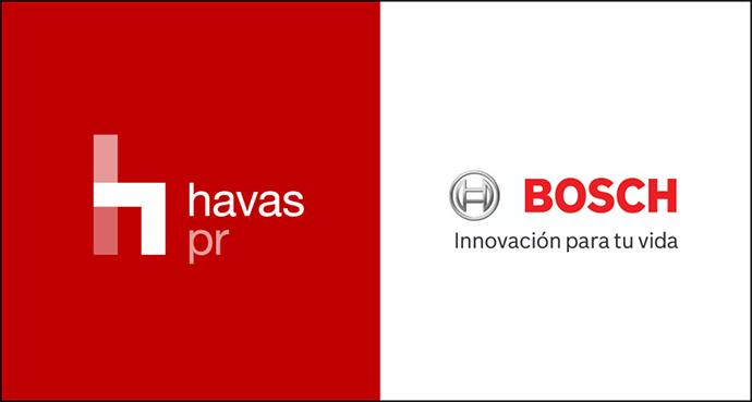 Havas PR asesorá asesore a la marca en el ámbito corporativo y gestione la división de Termotecnia y Home & Garden.