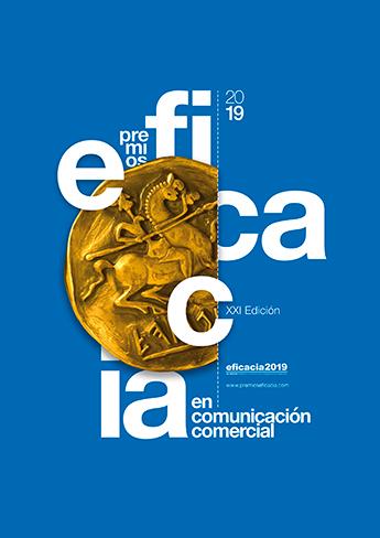Imagen-Premios-Eficacia-XXI-Edición_web