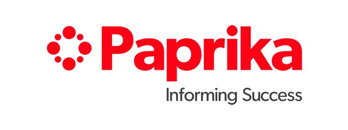 Paprika_logo_web