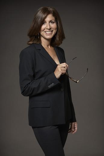 TBWA ha nombrado a Claudia Safont como la nueva CEO del grupo en España