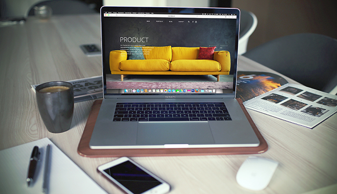 El desafío en compra digital: crear una nueva cadena de suministro totalmente transparente