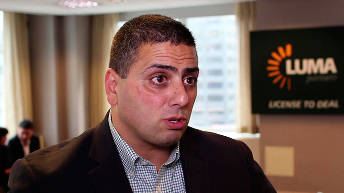 Comscore y Serge Matta deberán pagar una multa de 5 millones de dólares y 700.000 dólares, respectivamente