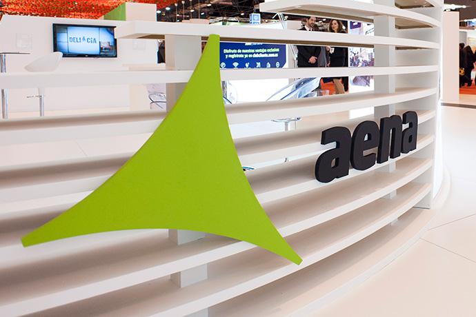Según la Fede-Agencias de medios, el concurso de Aena discrimina a las pequeñas y medianas agencias