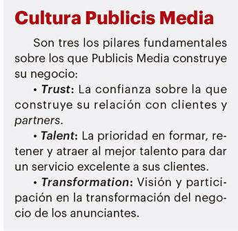 entrevista-Fernando-Rodriguez-Publicis-Media-IPMARK