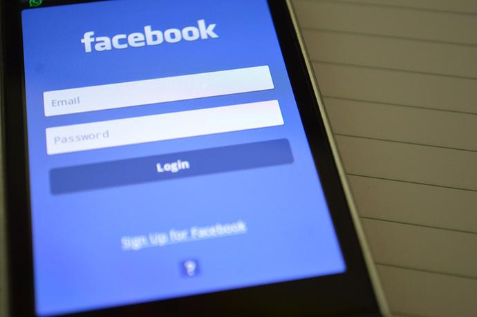 Facebook retira decenas de aplicaciones por incumplimiento de privacidad