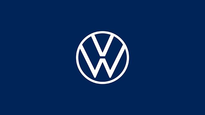 new-logo-volkswagen-web