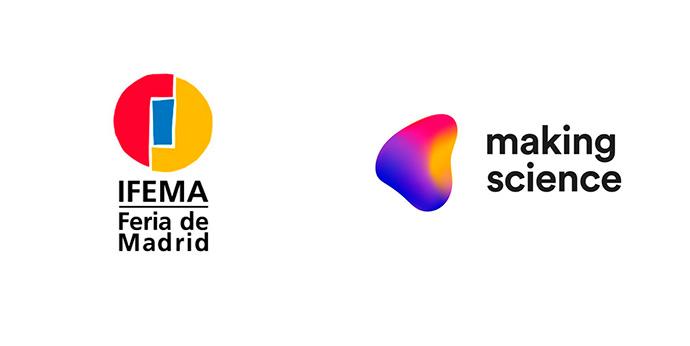 Los dos contratos adjudicados convierten a Making Science proveedor tecnológico de IFEMA