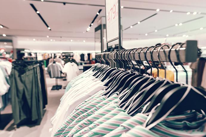 Así ayuda la realidad aumentada en el sector Retail