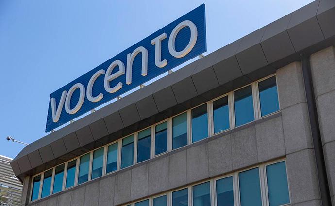 Vocento se hace con el 90% del capital social de Tango Comunicación Estratégica