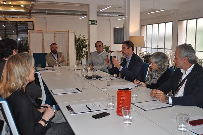 Agencias-Independientes-Coloquio-IPMARK-Madrid-3