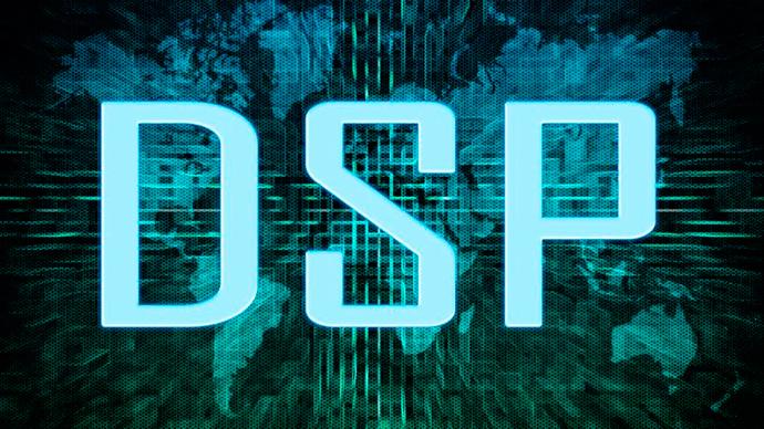 DSP_web