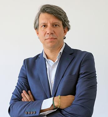 Emilio Lliteras.