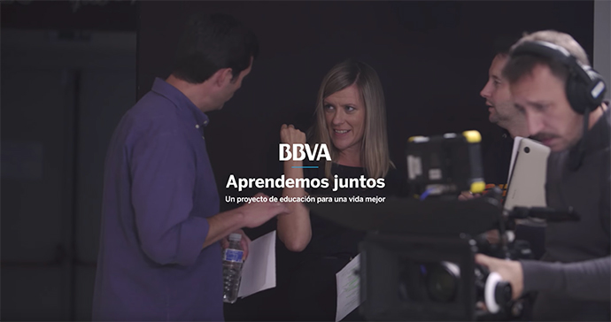 Marketing-Brunch-IPMARK-BBVA-Aprendemos-juntos
