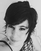 Maryfel Alvarado Méndezes redactora de artículos para diversos sitios webs y blogs.