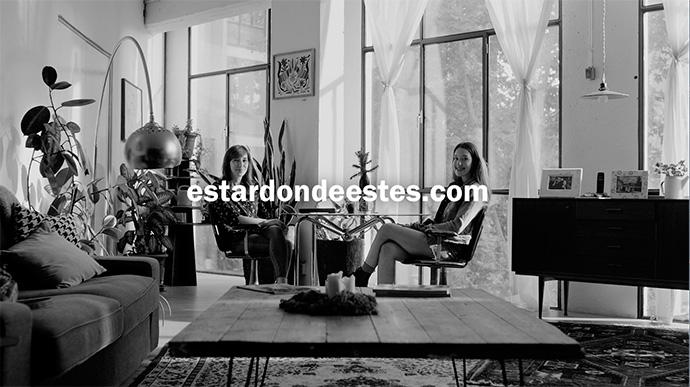 Banco Sabadell mira al futuro en su campaña 'Historias del dinero'