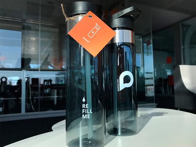 botellas-personalizadas-para-empresas-web