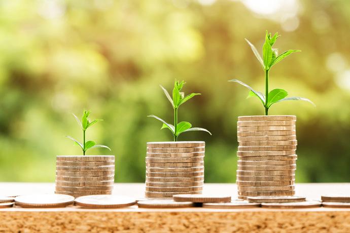 Emprendimiento: generar ingresos en Internet y cómo invertirlos