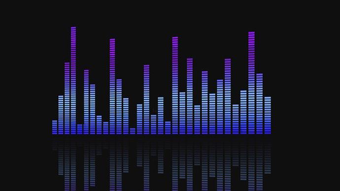 Deezer y Targetspot anuncian una alianza de venta publicitaria de audio en 5 países