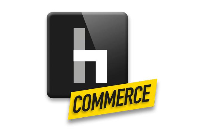h/commerce es la nueva empresa lanzada por Havas Group que ofrecerá consultoría ecommerce