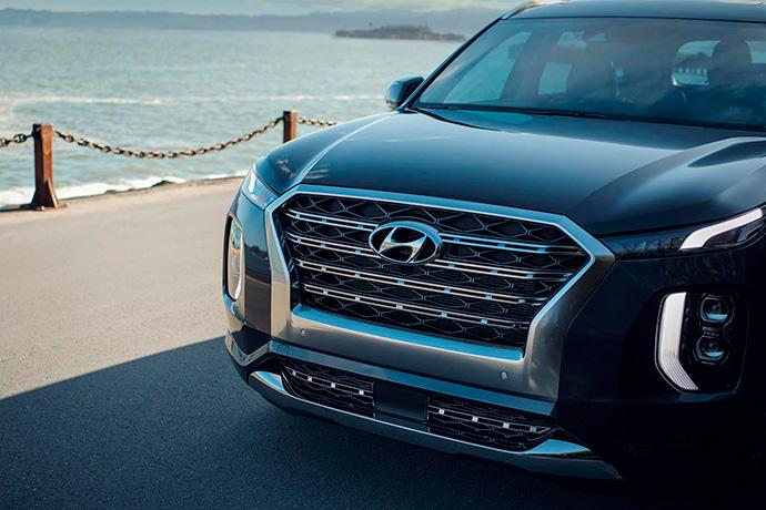 Havas Media Group, reelegida agencia de medios de Hyundai y Kia