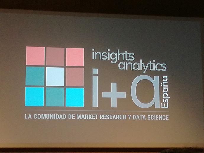 Nace Insights Analytics España, la asociación que reúne a AEDEMO y ANEIMO