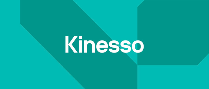 El grupo publicitario IPG ha lanzado Kinesso, una compañía dedicada al desarrollo de aplicaciones para marketing