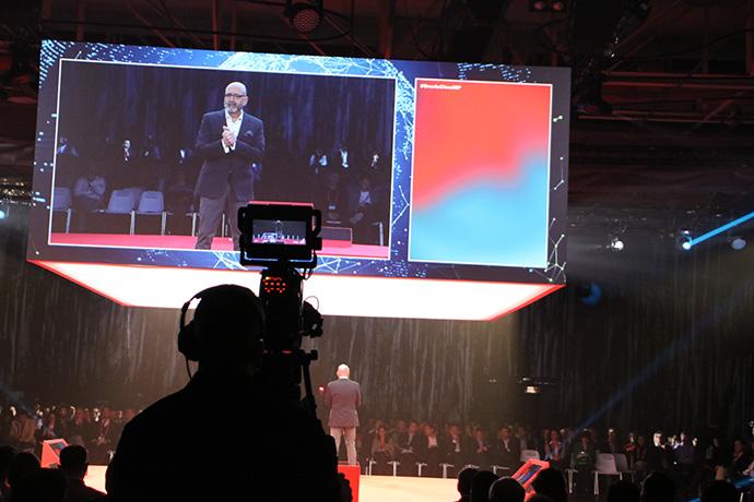 Oracle Modern CX Summit