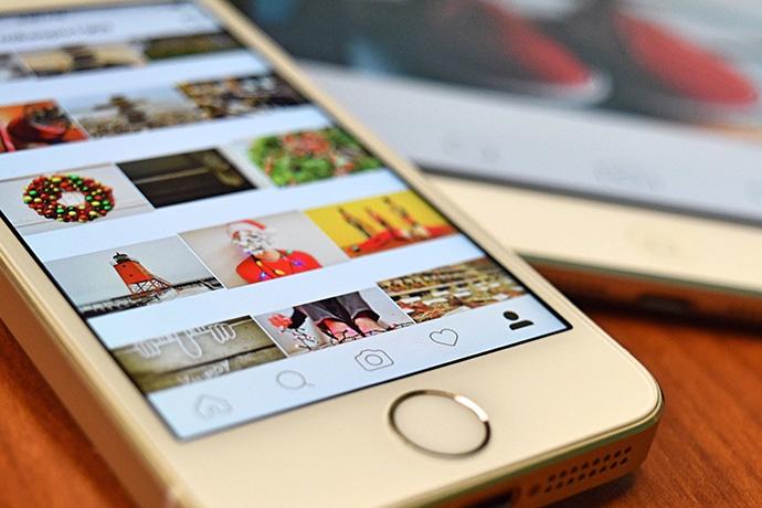 Más de la mitad de los usuarios percibe demasiada publicidad en redes sociales