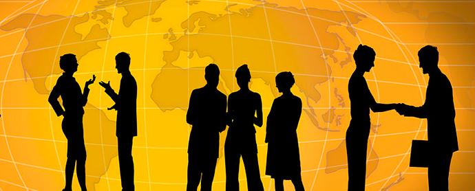 relaciones-publicas-estudio-SCOPEN-web
