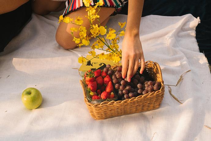 El consumo sano y responsable propulsa la innovación en las marcas de alimentación y bebidas