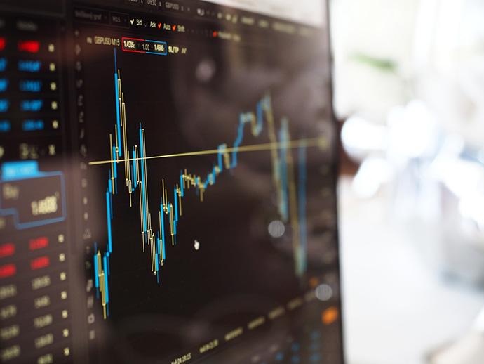El uso del Big Data, asignatura pendiente en la empresa española
