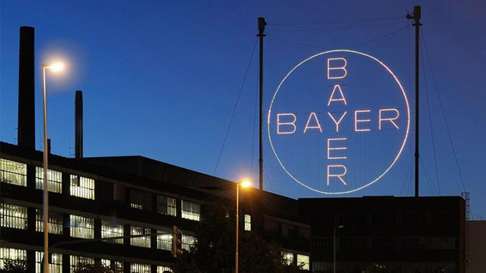 Bayer elige a MullenLowe Group como agencia principal en la región EMEA